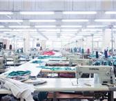 Изображение в Одежда и обувь Пошив, ремонт одежды Швейная фабрика принимает заказы на пошив в Казани 0