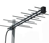 Изображение в Электроника и техника Телевизоры Осуществляю установку эфирных антенн по Высокой в Казани 500
