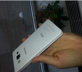 Фотография в Телефония и связь Мобильные телефоны Продаю samsung A5, состояние отличное, на в Ростове-на-Дону 15000