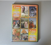 Foto в Хобби и увлечения Музыка, пение Продам CD DVD Диски В Хорошем Состоянии Возможна в Москве 70