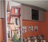 Фотография в Мебель и интерьер Мебель для прихожей Здравствуйте ! Хочу предложить свои услуги в Москве 10000