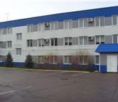 Foto в Недвижимость Аренда нежилых помещений Помещения для коммерческой деятельности в в Саратове 28000000