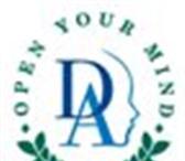 """Изображение в Образование Иностранные языки Международная Академия """"Discovery"""" приглашает в Омске 2000"""