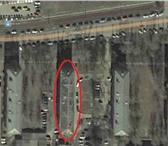 Фотография в Недвижимость Комнаты Продам комнату за 420 000 рублей, в 5-комнатной в Череповецке 420000