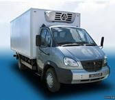 Изображение в Авторынок Автосервис, ремонт Установка холодильного оборудования на фургоны, в Калуге 0