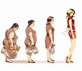 Фото в Красота и здоровье Похудение, диеты Эффективная программа похудения без диет в Костроме 4900