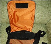 Фотография в Спорт Другие спортивные товары Продам сумку молодежную   новую   отличного в Магнитогорске 700