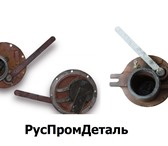 Foto в Авторынок Автозапчасти Компания РусПромДеталь производит и продает в Пензе 0