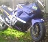 Фотография в Хобби и увлечения Книги продаю мотоциклы из японии. б/у.без пр. по в Краснодаре 0