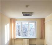 Изображение в Недвижимость Коммерческая недвижимость Прямая аренда от собственника ГК «Экоофис»!Сдаем в Москве 22300