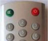 Изображение в Электроника и техника Телевизоры Этот пульт подходит к следующей аппаратуре:телевизор в Томске 300