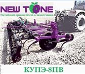 Foto в Авторынок Почвообрабатывающая техника Культиваторы полевые сплошной обработки почвы в Ставрополе 198000