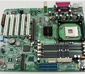 Изображение в Компьютеры Комплектующие Покупаю по высокой цене оптом и в розницу в Омске 9999