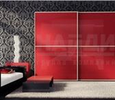 Foto в Мебель и интерьер Мебель для прихожей Шкафы-купе от производителя в Москве и Московской в Москве 0