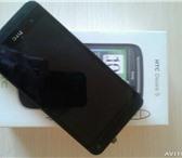 Foto в Электроника и техника Телефоны В хорем состоянии , цена договорная в Нижнем Тагиле 16000