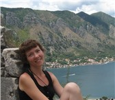 Фотография в Образование Иностранные языки Репетитор,   английский язык. Сертификат в Ачинске 250