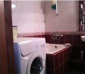 Изображение в Недвижимость Квартиры 3 комнатная квартира,   продамКоличество в Екатеринбурге 0