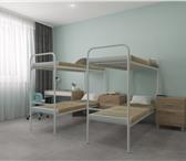 Фото в Мебель и интерьер Мебель для спальни Наша компания осуществляет деятельность в в Ярославле 0