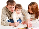Изображение в Образование Курсы, тренинги, семинары Рисование – прекрасное занятие для ребенка в Москве 530