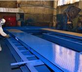 Изображение в Строительство и ремонт Отделочные материалы Грунт «Инфрахим®-Цинк» предназначен для создания в Ярославле 355