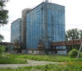 Foto в Недвижимость Коммерческая недвижимость Продаётся действующий элеватор, объём 80тысяч в Туле 117334000