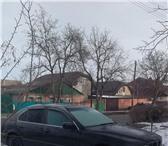 Срочно 3894421 BMW 5er фото в Нальчике