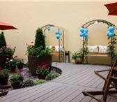 Фотография в Отдых и путешествия Гостиницы, отели Базовые услуги:• Reception 24 часа • Высокоскоростной в Москве 310