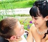 Изображение в Развлечения и досуг Организация праздников Свадебный фотограф Пузикова Елена  Художественная в Спасск-Дальний 0