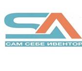 Фотография в Развлечения и досуг Организация праздников Наш сервис создан для самостоятельной организации в Москве 1990