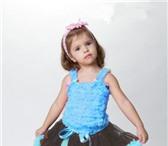 Фотография в Для детей Детская одежда Интернет-магазин malyshonline подготовил в Москве 105