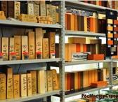 Изображение в Строительство и ремонт Строительные материалы Компания «РосМастерСтрой» предлагает купить в Москве 1