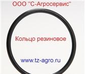 Фото в Авторынок Другое Кольцо уплотнительное купить. с доставкой в Краснодаре 11