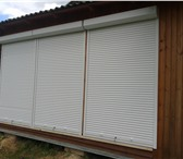 Фотография в Строительство и ремонт Дизайн интерьера Изготовим и установим солнцезащитные жалюзи. в Пскове 700