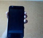 Фото в Телефония и связь Мобильные телефоны Продам телефон в отличном качестве названиие в Новокузнецке 3500
