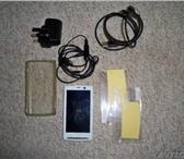 Изображение в Компьютеры КПК и коммуникаторы Продаю телефон не дорого Sony Ericsson Xperia в Липецке 11000