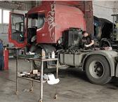 Изображение в Авторынок Автосервис, ремонт Наш сервис занимается ремонтом и обслуживание в Краснодаре 1000