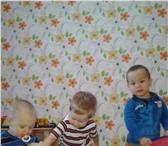 Фото в Образование Преподаватели, учителя и воспитатели В 2-х ком.квартире оборудовонной под детский в Челябинске 10000