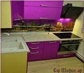Фото в Мебель и интерьер Мебель для детей Кухни, шкафы-купе, детские в Томске 20000