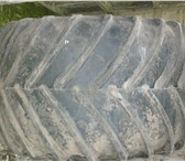 Фотография в Авторынок Шины и диски широкопрофильные колеса на т150к для снижения в Тамбове 150000