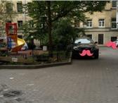 Фотография в Недвижимость Квартиры Продается уютная перепланированная под 7 в Москве 18000000