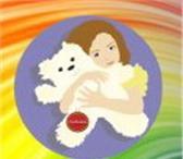 Изображение в Для детей Детские игрушки «Любимые игрушки» - это команда профессионалов, в Вологде 0