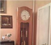 Изображение в Хобби и увлечения Антиквариат Антикварные кремлевские часы в отличном состоянии в Омске 220000