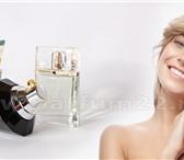 Изображение в Красота и здоровье Парфюмерия Каждая женщина хочет благоухать дорогими в Барнауле 1200