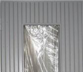 Foto в Строительство и ремонт Двери, окна, балконы Изготавливаем двери щитовые ДВП с усиленной в Екатеринбурге 2705