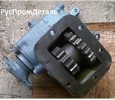 Foto в Авторынок Автозапчасти Продаем коробки отбора мощности на спецтехнику в Пензе 7000