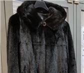 Изображение в Одежда и обувь Женская одежда шубы есть разные новые по 40.000р , бу от в Новосибирске 15000