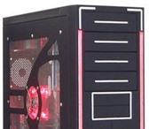 Изображение в Компьютеры Компьютеры и серверы Срочно, продается компьютер фирмы AMD Phenom в Москве 6900