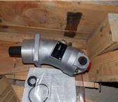 Фотография в Авторынок Автозапчасти Насосный агрегат УНА-1000 Насосный агрегат в Самаре 100