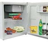 Фотография в Электроника и техника Холодильники Продам абсолютно НОВЫЙ холодильник Elenberg в Челябинске 0