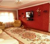 Фотография в Недвижимость Квартиры Квартира находится в экологически чистом в Владикавказе 4750000